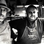 Maurizio&Paolo