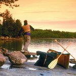 Voyageur North Outfitters & Day Tours