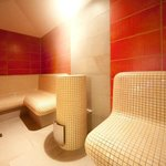 Recreational facilities - Turkish bath