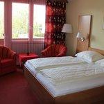 Hotel Lohninger-Schober Foto