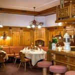 Restaurant Salzwedeler Stuben