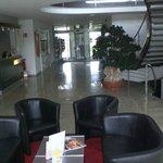 Photo of JUFA Hotel Wangen - Sport-Resort