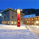 Photo of JUFA Hotel Schladming
