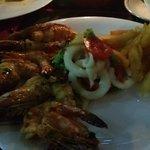 Foto de Adelaide Restaurant And Bar