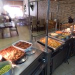Full carvery picture