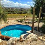 Photo of Da Silva Surfcamp Hostel