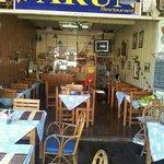 Photo of Arun Restaurant