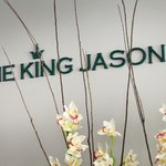 The King Jason