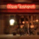 Hove Tandoori Restaurant - Authentic Indian Cuisine