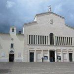 Chiesa di Santa Maria delle Grazie (San Giovanni Rotondo)