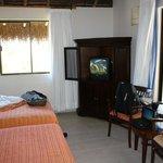 Room 3724
