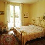 Photo of B&B La Casa di Susy