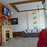 Foto de Hanh Dat Hotel Hue