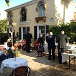 Cape Coral's Best Restaurant