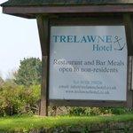 Trelawne Hotel