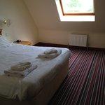 Refurbuished Bedrooms