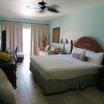 Room 301, Ocean View