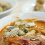 Ah Koong Restaurant (Pudu)照片