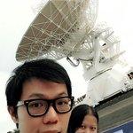 Nice telescope��