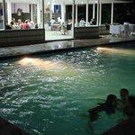 Foto de Hotel Relax Dhermi
