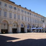 Place San Carlo1