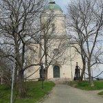 Suomenlinna (Finnenburg) 2