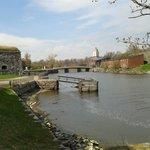 Suomenlinna (Finnenburg) 7
