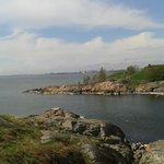 Suomenlinna (Finnenburg) 4
