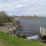 Suomenlinna (Finnenburg) 9