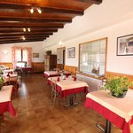 Hotel Restaurant du Mont-Servy