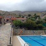 Photo of Vrachos Villas