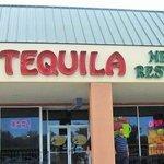 Tequila's Mexican Restaurant - Centralia