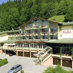 Photo of Alpenhotel Fischer
