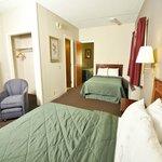 Foto di Magnuson Hotel Sandusky