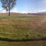Millbrook Panorama