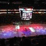 NHL Game