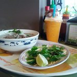 Foto di Cafe Vie