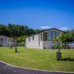 Holiday Homes for Sale from time to time