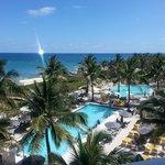 Fabulous Ocean View Rooms!