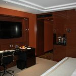 Premier Room - TV