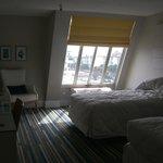 Room 4619