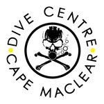 Dive Centre - Cape Maclear
