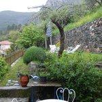 il giardinetto privato 2