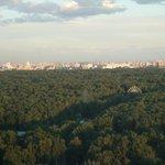 Izmailovo park