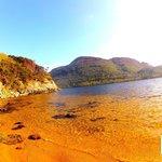 Wild Atlantic Way - Killarney. Co.Kerry