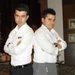 Orhan & Baris