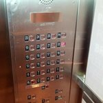 fast elevators