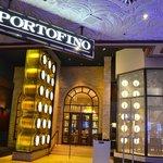 Portofino at The Mirage
