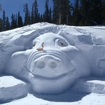 The Centennial Pig