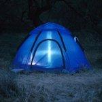 Camping/Backpacking